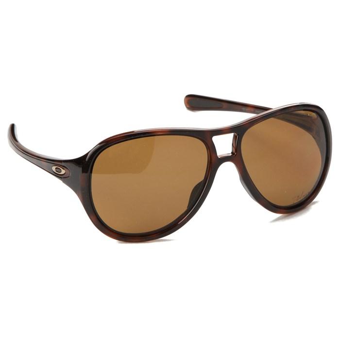 Oakley - Twentysix.2 Sunglasses - Women's