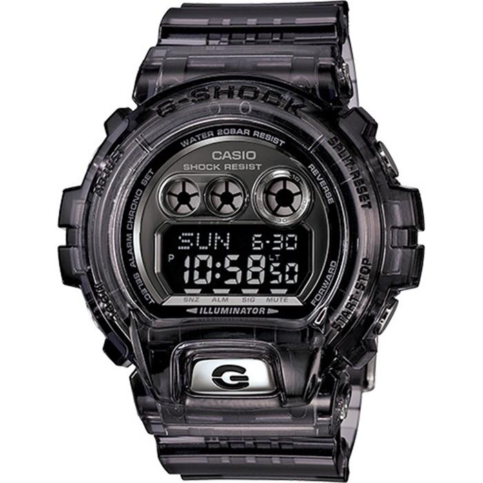 G-Shock - 6900 XL Watch