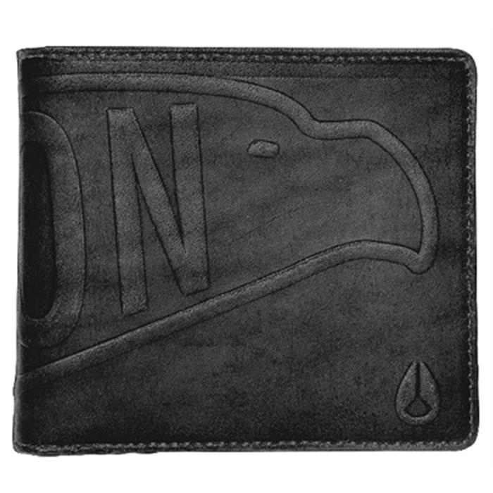 Nixon - Graven Bifold Wallet