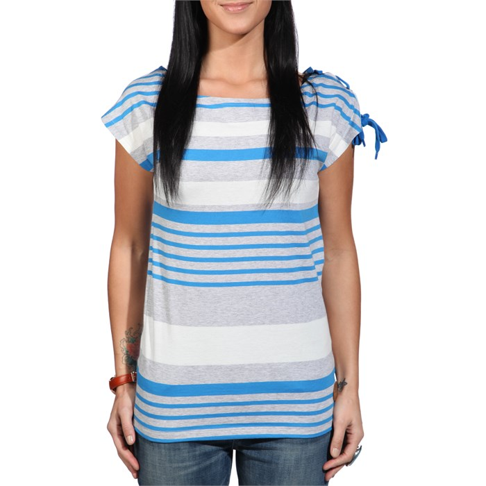 Picture Organic - Picture Organic Seastripes Top - Women's