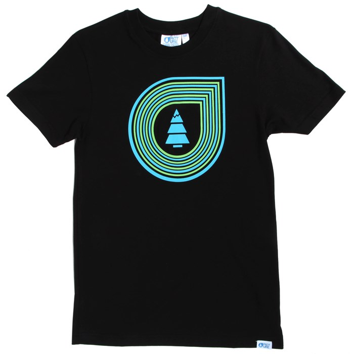 Picture Organic - Drop In T-Shirt