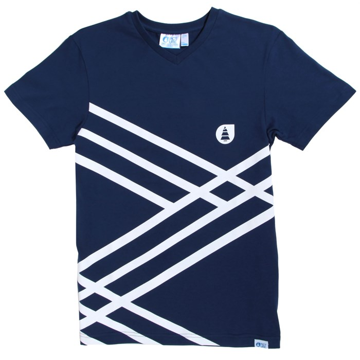Picture Organic - Front Line T-Shirt