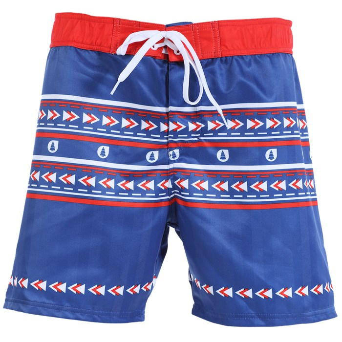 Picture Organic - Billyboy Boardshort