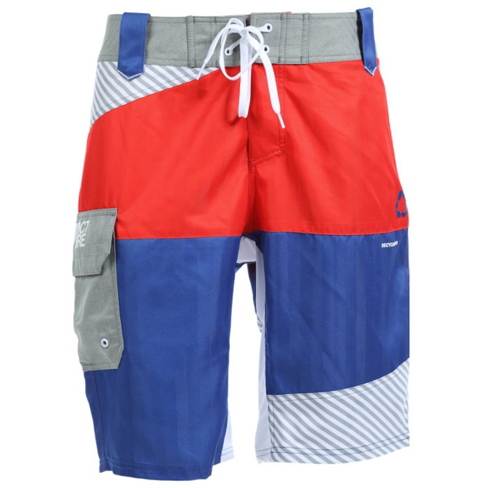 Picture Organic - Active Boardshort