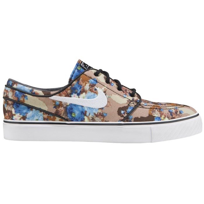 Nike - Stefan Janoski Shoes