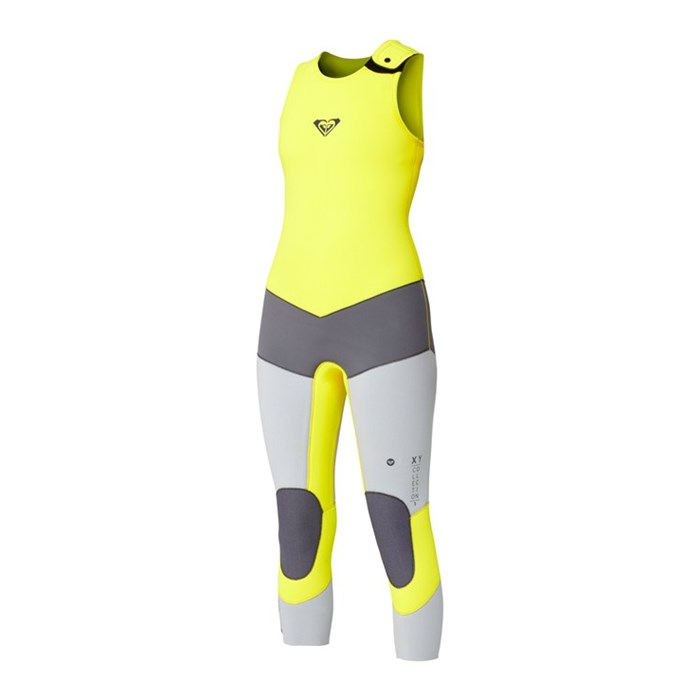 Roxy - XY 3 mm Long John Wetsuit - Women's