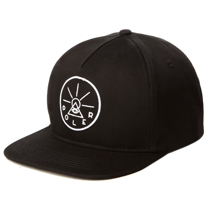 Poler - Golden Circle Hat