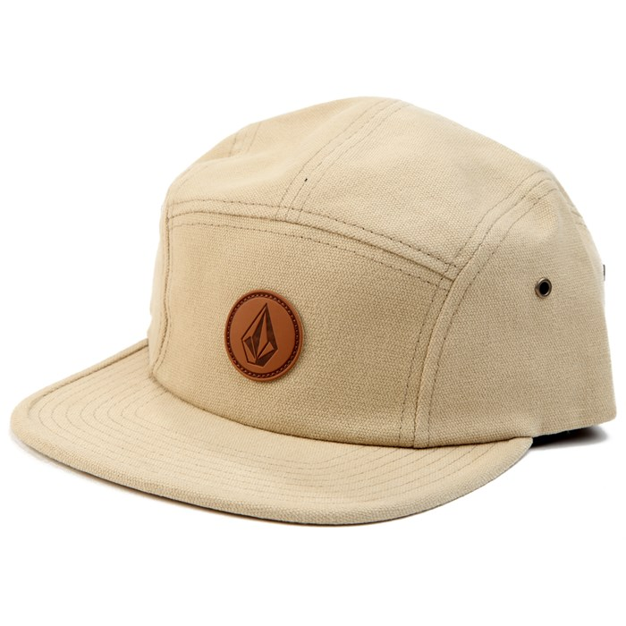 Volcom - Killing It Hat