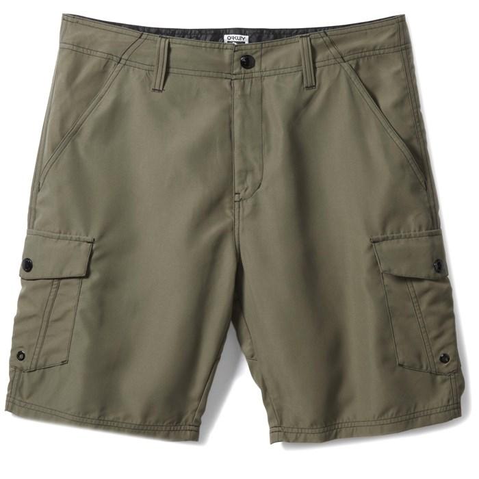 Oakley - Foxtrot Short
