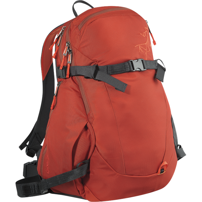 Arc'teryx - Quintic 28L Backpack