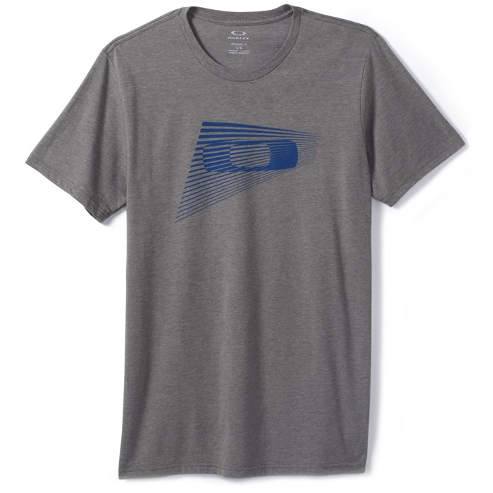 Oakley - Hologram O T-Shirt