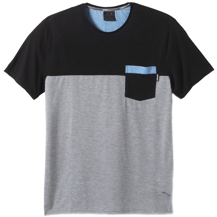 Oakley - Jupiter Pocket T-Shirt