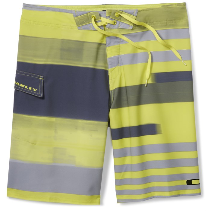 Oakley - Antenna 21 Boardshort