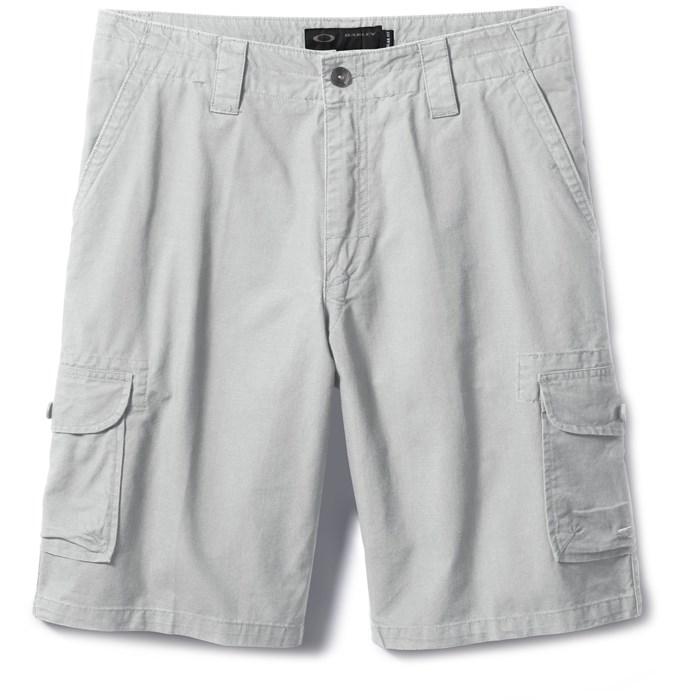 Oakley - Discover Cargo Short