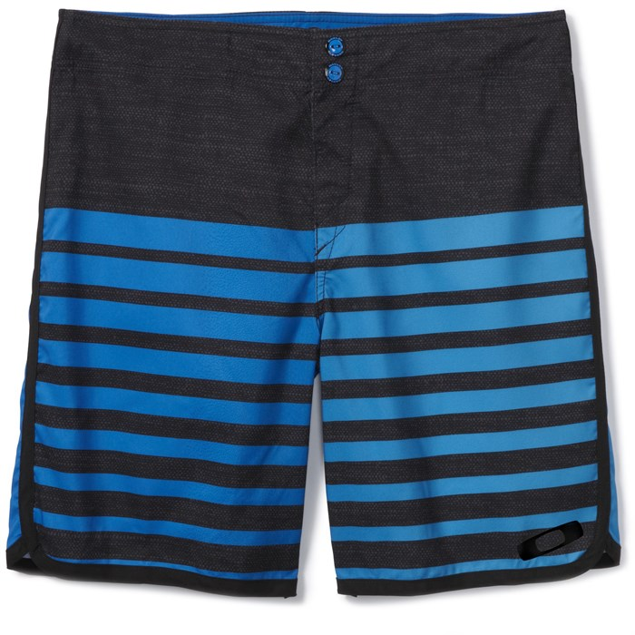 Oakley - Descend 19 Boardshort
