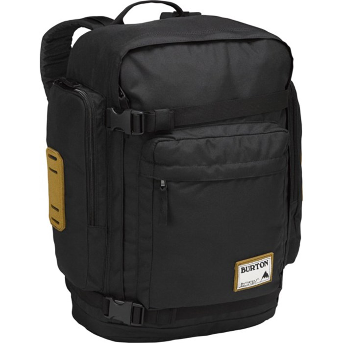 Burton - Canyon Backpack
