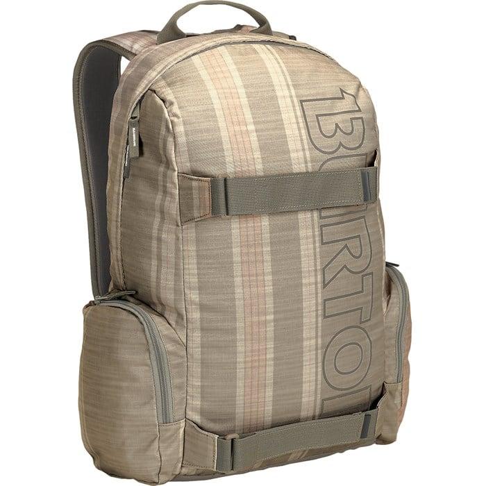 Burton - Emphasis Backpack