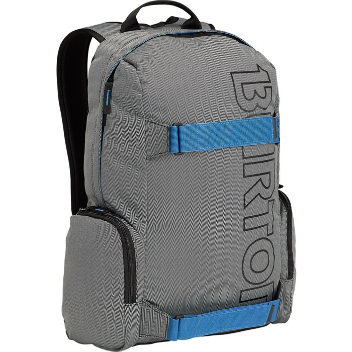 Burton - Emphasis Backpack