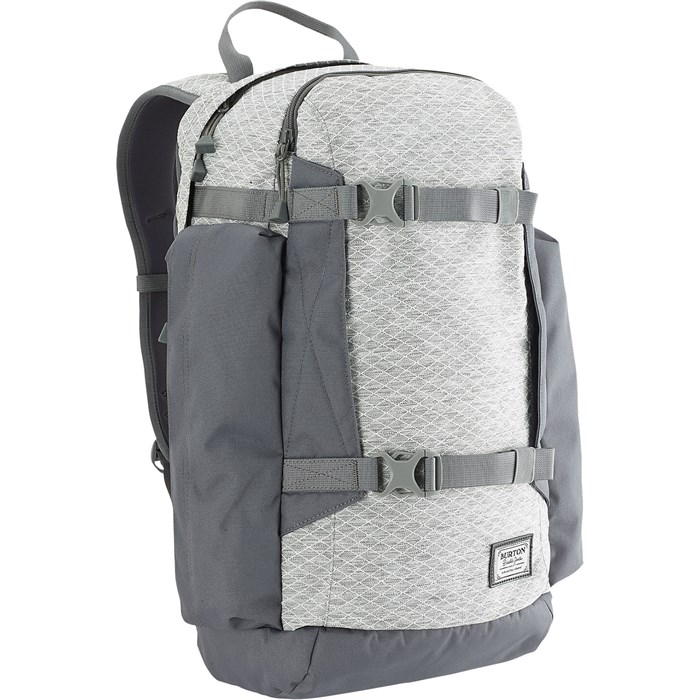 Burton - Burton Day Hiker 25L Backpack
