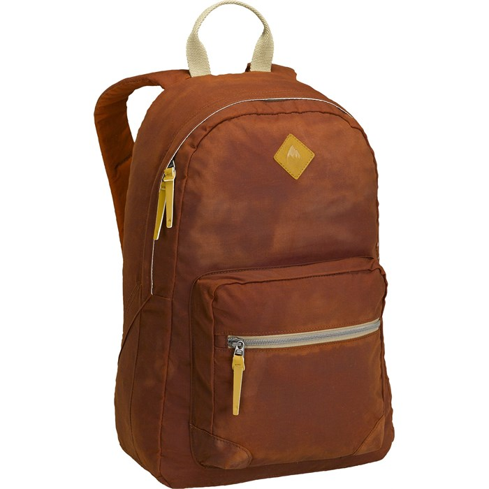 Burton - Monette Backpack - Women's