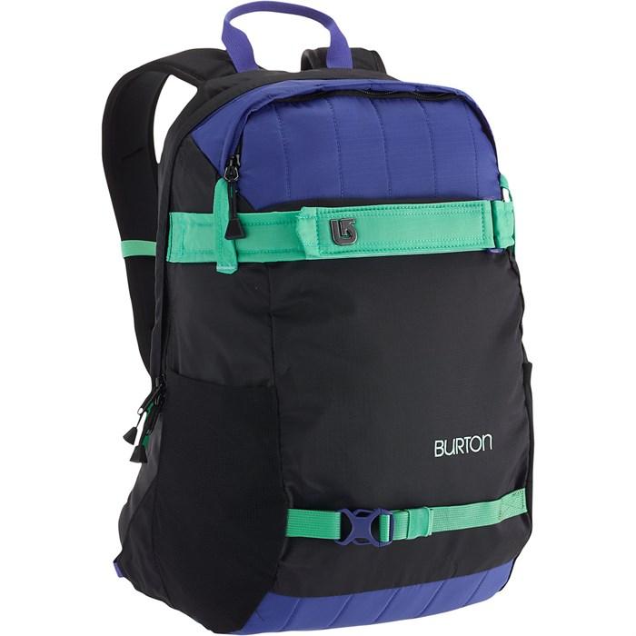 Burton - Day Hiker 23L Backpack - Women's