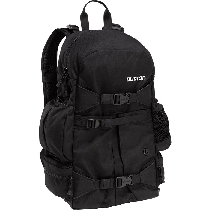 Burton - Zoom Photo Backpack