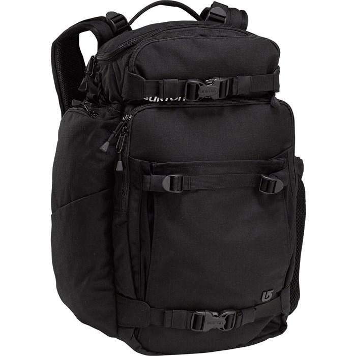 Burton - Resolution Photo Backpack