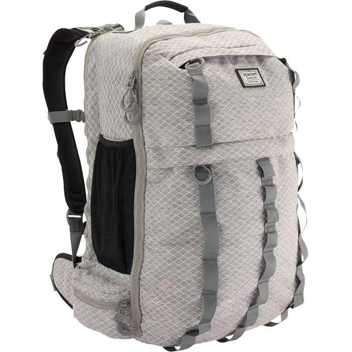 Burton Traverse Backpack