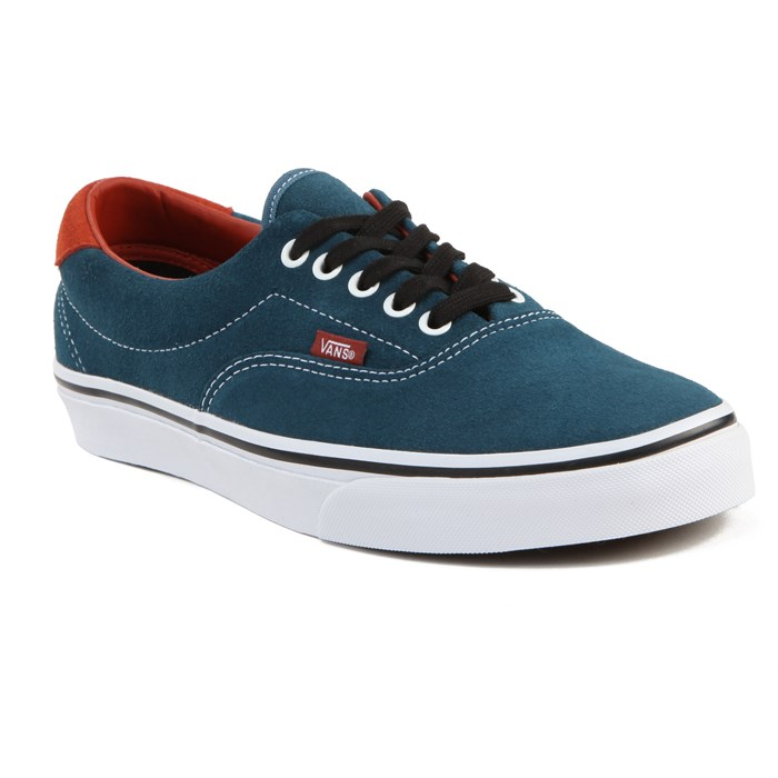 Vans - ERA 59 Shoes