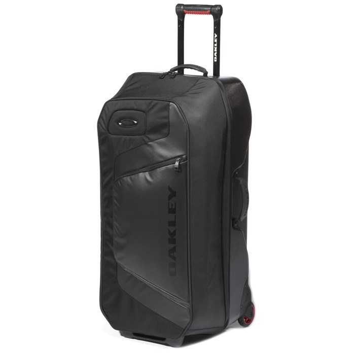 Oakley - Motion 115L Roller Bag