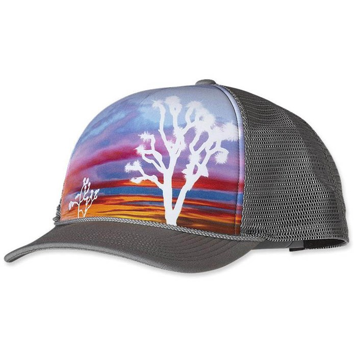 Patagonia - Interstate Hat