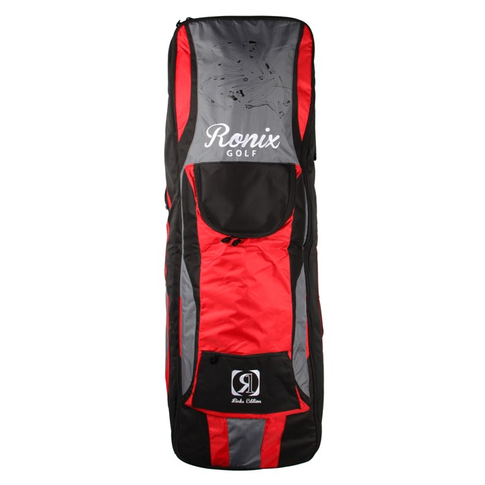 Ronix - Links Padded Wheelie Wakeboard Bag 2014