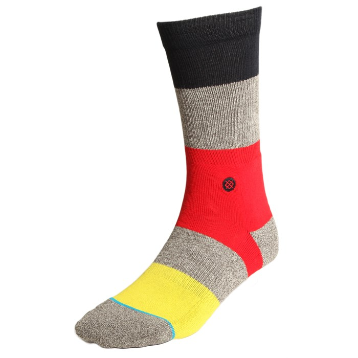 Stance - Galley Crew Socks