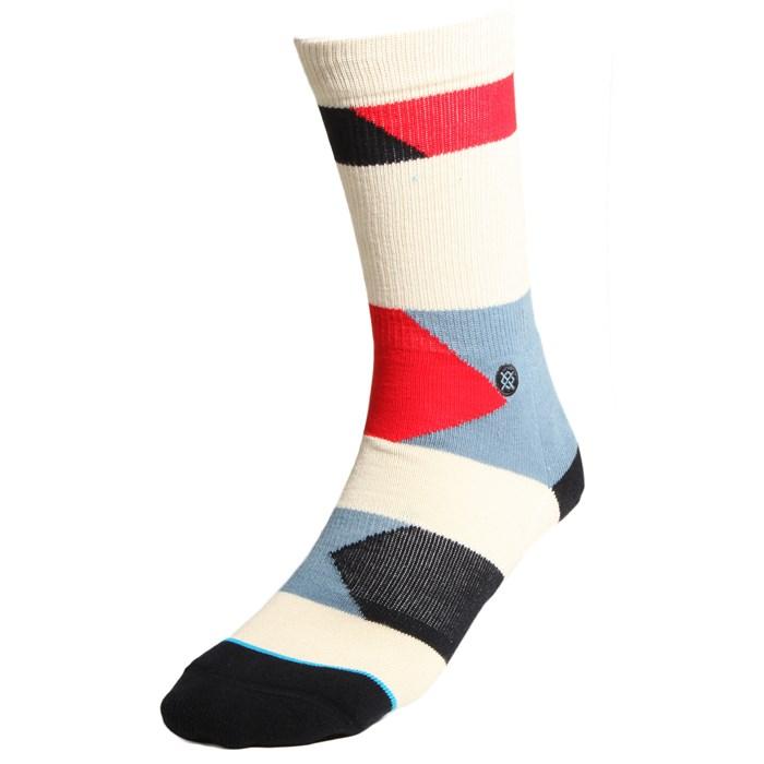Stance - Banner Crew Socks
