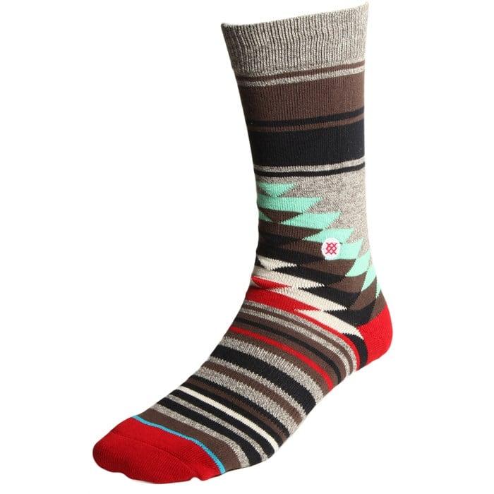 Stance - Laredo Crew Socks