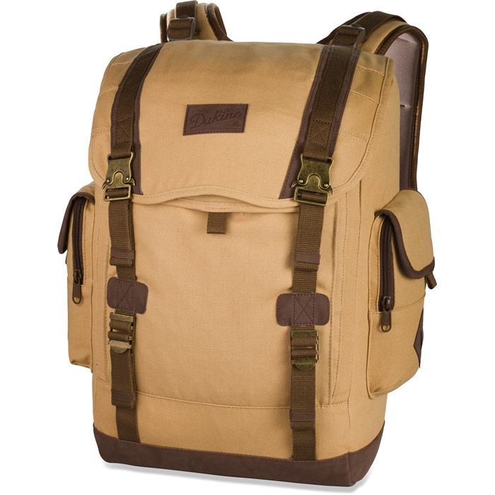 Dakine - Crossroads 32L Backpack