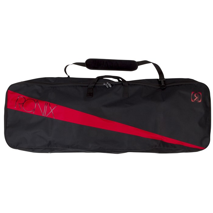 Ronix - Collateral Non-Padded Wakeboard Bag 2017