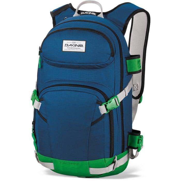 544777d8b0a39 Dakine - Heli Pro 20L Backpack ...