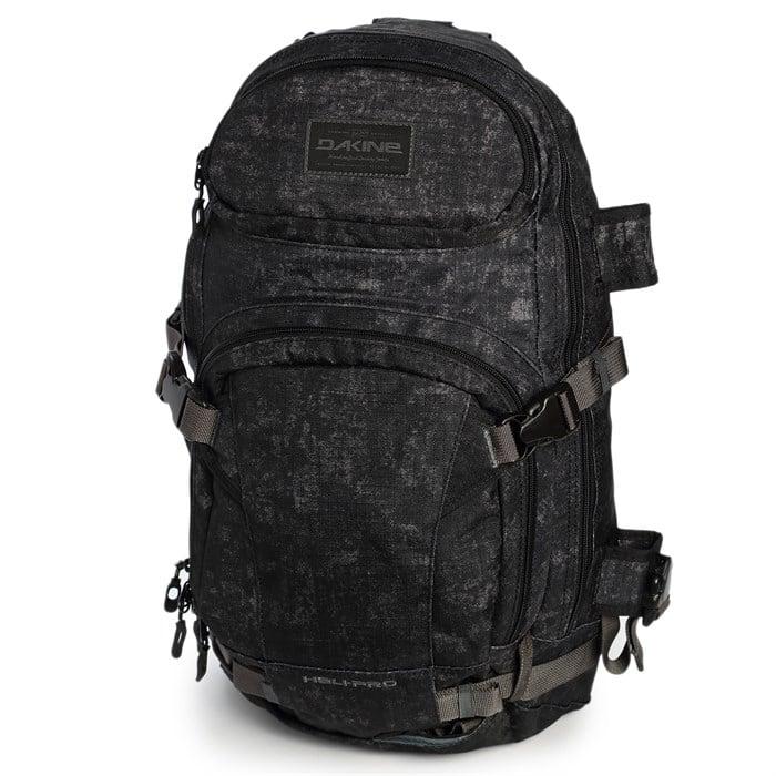 Dakine Heli Pro 20L Backpack - Used | evo