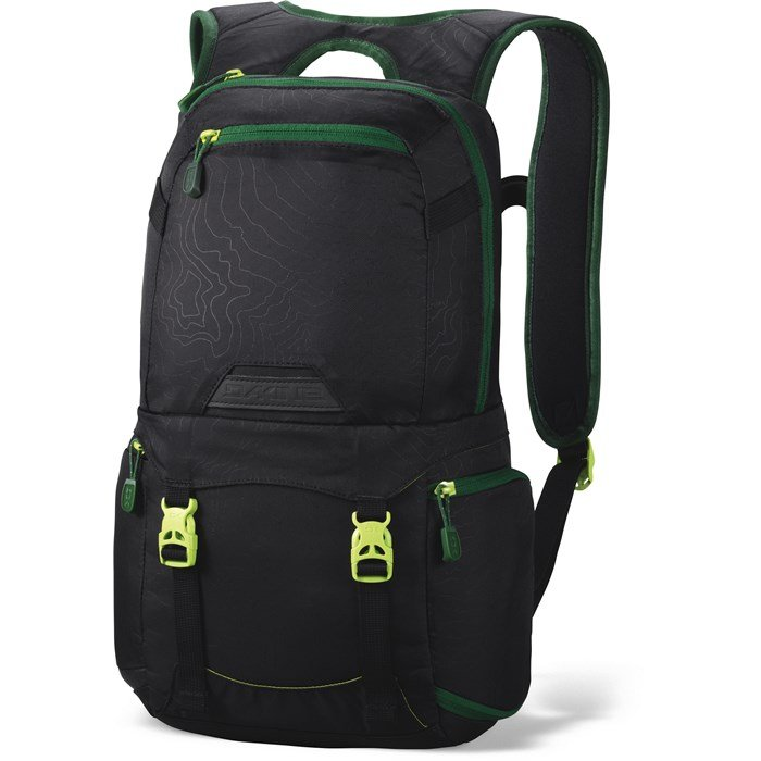 DaKine - Trail Photo Backpack