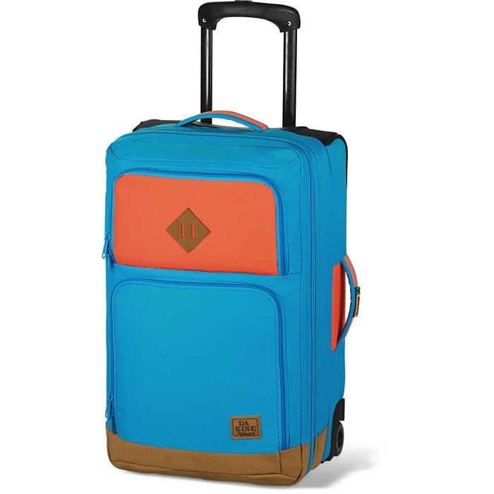 Dakine - DaKine Odell 39L Roller Bag