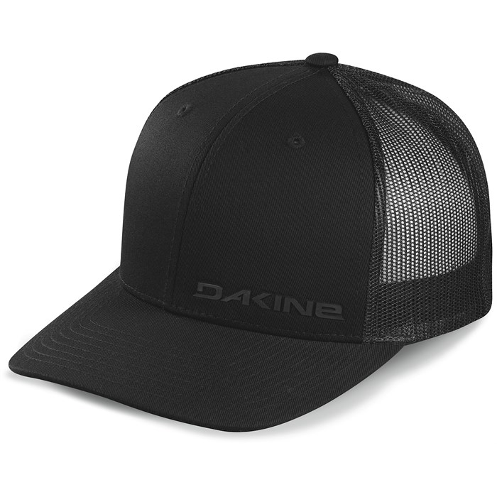 DaKine - Rail Trucker Hat
