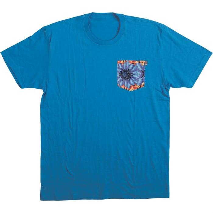 Neff - Nifty Premium T-Shirt