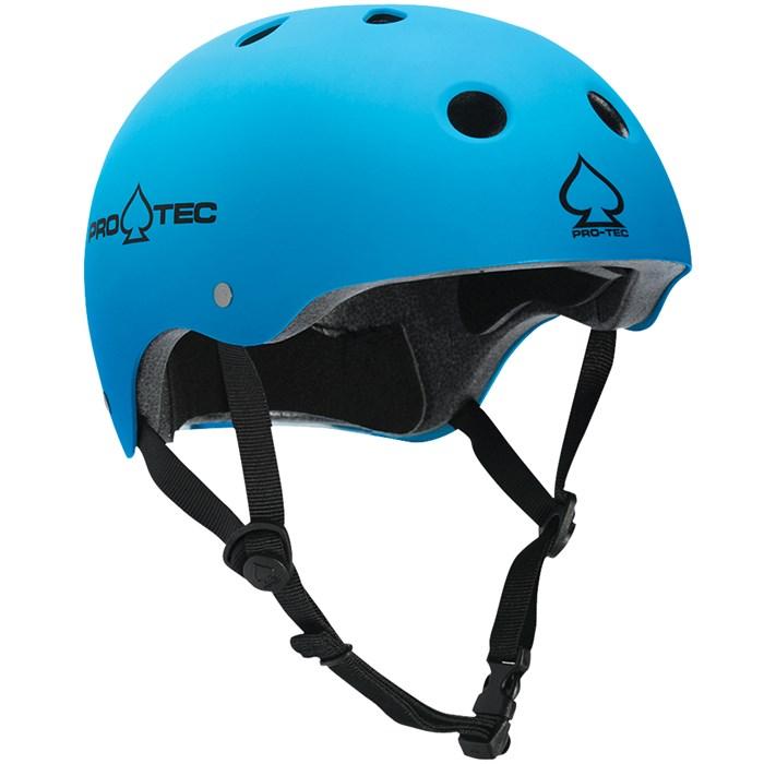 Pro-Tec - Pro Tec The Classic Skate Helmet