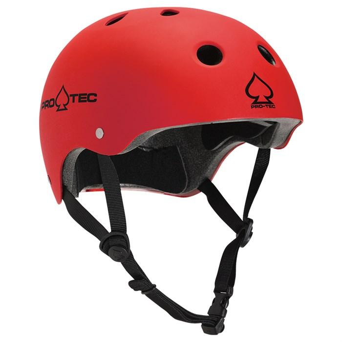 Pro-Tec - Classic Skate Helmet