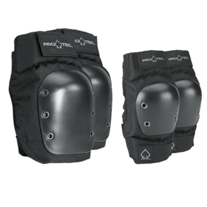 Pro-Tec - Knee/Elbow Pad Sets
