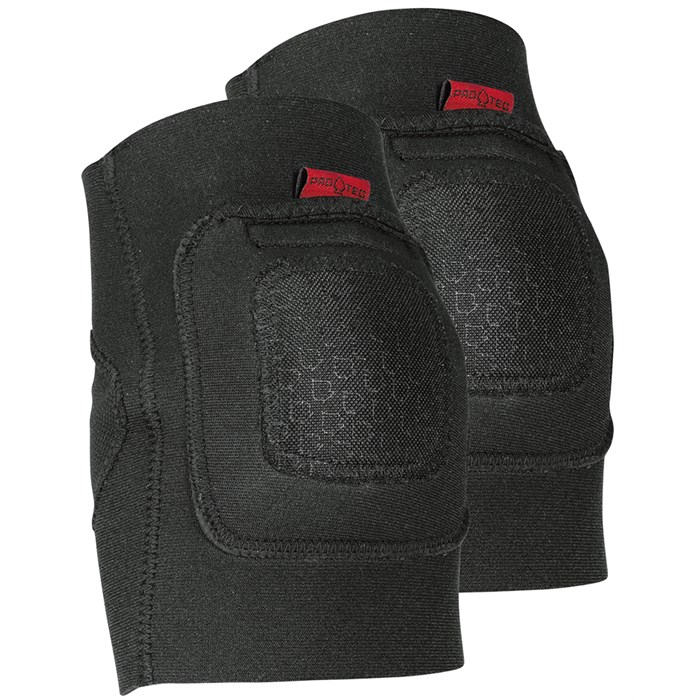 Pro-Tec - Pro Tec Double Down Elbow Pads
