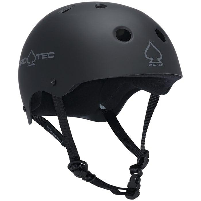 Pro-Tec - The Classic EPS Skateboard Helmet