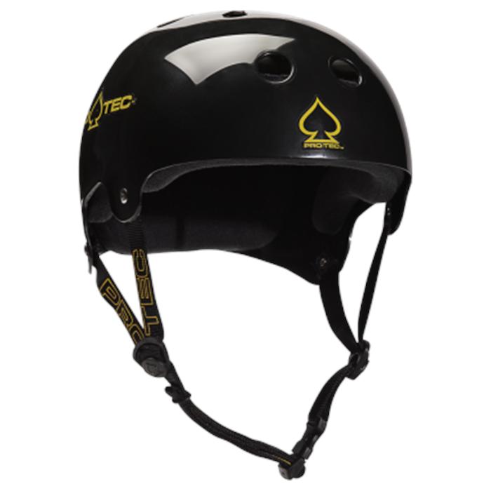 Pro-Tec - The Bucky Skateboard Helmet