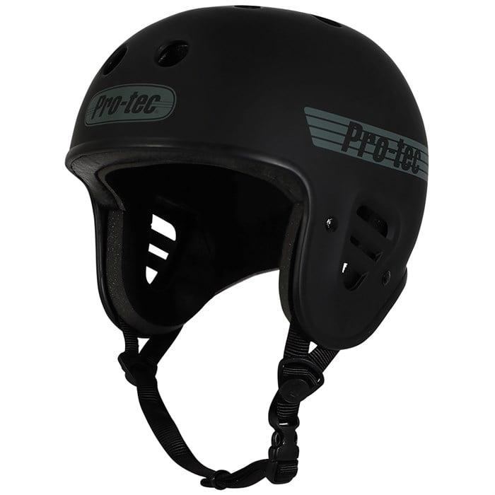 Pro-Tec - The Full Cut Skateboard Helmet